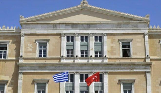Οι Τούρκοι επενδυτές ''ψηφίζουν'' Ελλάδα