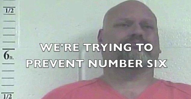 Απίθανη φάρσα: Πείθουν μεθυσμένο οδηγό ότι ήταν σε κώμα για 10 χρόνια