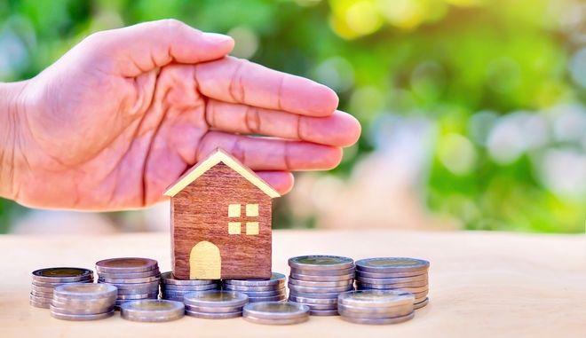 """ΥΠΟΙΚ: Ο """"Ηρακλής"""" θα σώσει τους ευσυνείδητους δανειολήπτες"""