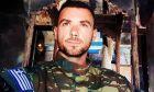 """Αλβανικά ΜΜΕ: """"Ο Κατσίφας αυτοκτόνησε"""""""
