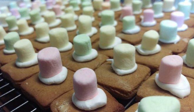 """""""Νόστιμα"""" παιχνίδια: Η νέα γενιά επιτραπέζιων τρώγεται"""