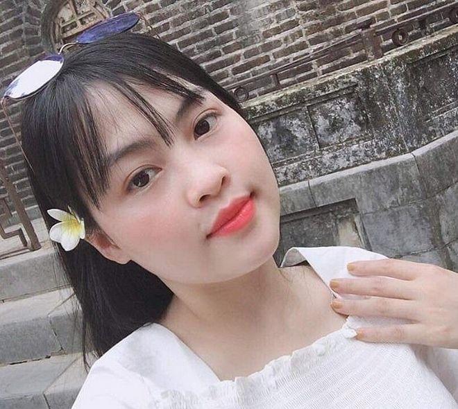 Pham Thi Tra