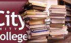 Το μέλλον της εκπαίδευσης ανήκει στην e-class του City Unity College