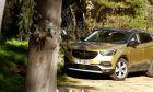 Crossland X & Grandland X: η γραμμή πυρός της Opel στα Crossover – SUV