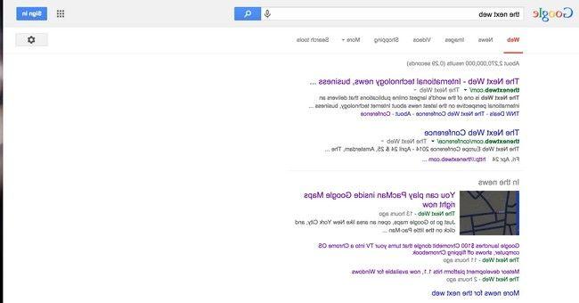 Η Google σε mood Πρωταπριλιάς: Δείτε τις πιο 'σπαρταριστές' φάρσες
