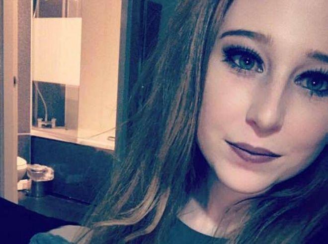 Θρίλερ: Βάφτηκε κλόουν και μαχαίρωσε 5 φορές τον εραστή της