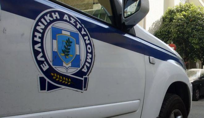 Λαμία: Κουκουλοφόροι άρπαξαν από ταχυδρόμο συντάξεις ύψους 21.000 ευρώ
