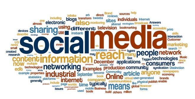 Τα λάθη που κάνουν οι πολιτικοί στα social media