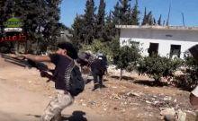 Αλεξανδρούπολη: Αυτά είναι τα βίντεο φρίκης στο κινητό του τζιχαντιστή
