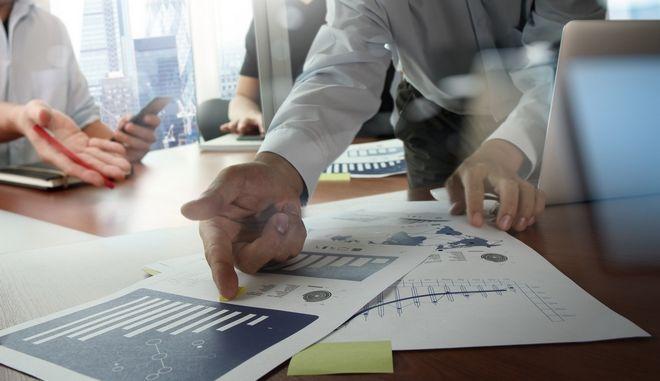 10 βασικοί λόγοι για να κυνηγήσετε την καριέρα του Project Manager