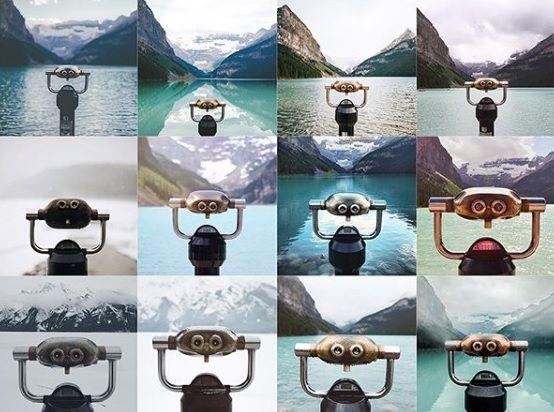 insta_repeat: Η official λειτουργία που δείχνει πόσες φορές, διαφορετικοί χρήστες παίρνουν την ίδια φωτογραφία