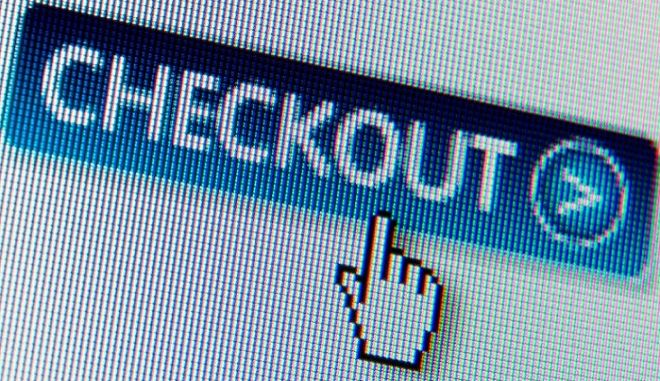 Η Cyber Monday «πάει» 122 εκατομμύρια Αμερικανούς στο ταμείο