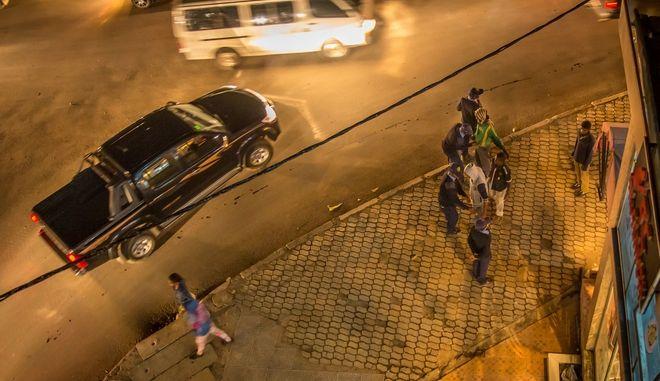 Ένοπλη επίθεση στην Κένυα, κοντά στα σύνορα της χώρας με τη Σομαλία (ΦΩΤΟ Αρχείου)