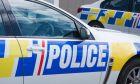 Αστυνομία, Νέα Ζηλανδία