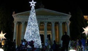 Ημερομίσθια γιορτών: Πώς πληρώνονται 25,26 Δεκεμβρίου και 1,6 Ιανουαρίου