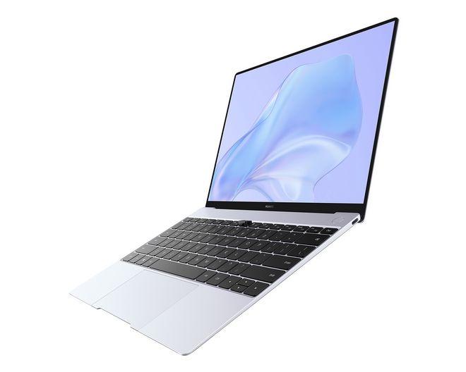 Huawei Laptops: Η Νο1 επιλογή στη λίστα με τα Χριστουγεννιάτικα ψώνια σου