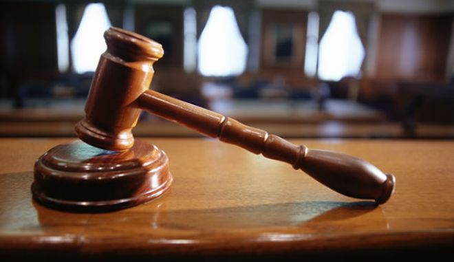 Φυλάκιση τριών ετών για την πτώση της ανιψιάς του από τον τέταρτο όροφο