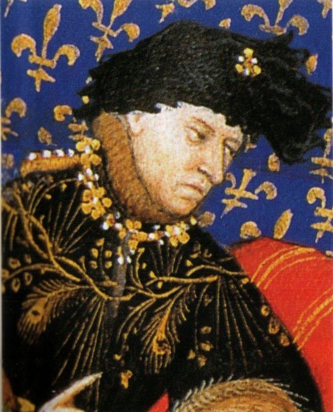 Η προσπάθεια δωροδοκίας του Μ. Αλεξάνδρου και άλλα 9 βασιλικά μυστικά
