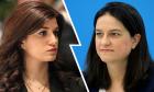 Debate News 24/7: Νοτοπούλου vs Κεραμέως