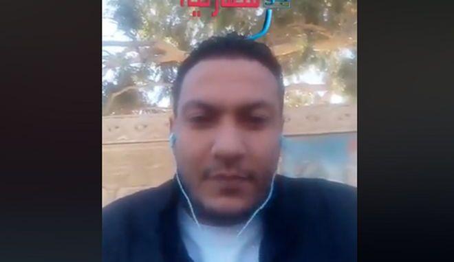 Επεισόδια στην Τυνησία μετά την αυτοπυρπόληση φωτορεπόρτερ