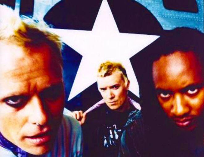 Prodigy: Πέντε τραγούδια που όρισαν την ηλεκτρονική μουσική
