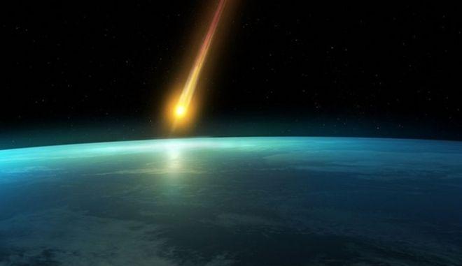 Δίδυμοι Κομήτες επισκέπτονται τη Γη. Υπάρχει λόγος ανησυχίας;