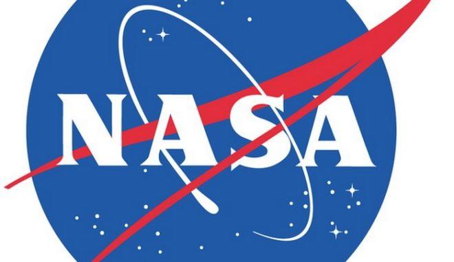 "NASA: ""Δεν υπάρχουν εξωγήινοι"""