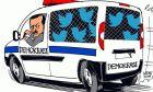 Γιατί ο Ερντογάν έχει κηρύξει πόλεμο στα social media;