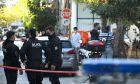 Αιγάλεω: Νεκρή βρέθηκε 55χρονη μέσα στο σπίτι της - Έφερε τραύματα από μαχαίρι