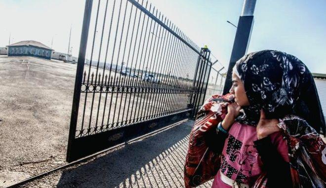 Επιμένει ο Μουζάλας: Εκτός τόπου και χρόνου οι δηλώσεις ντε Μεζιέρ