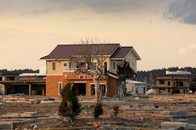 Φουκουσίμα: Πώς είναι 5 χρόνια μετά το πυρηνικό δυστύχημα
