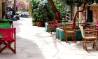 Ποια ελληνική γειτονιά είναι στις 23 πιο cool της Ευρώπης