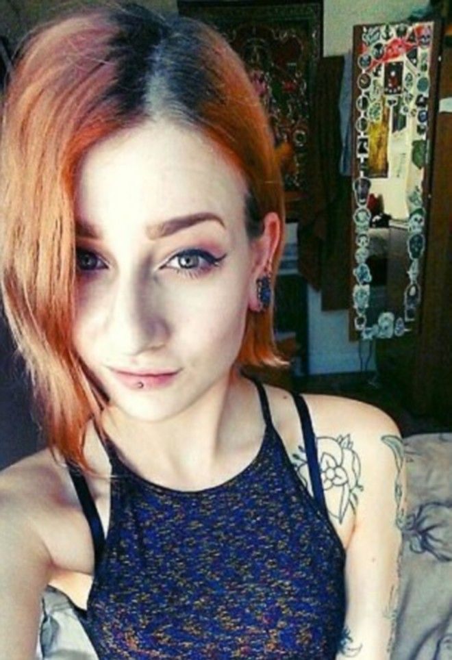 Ποια ήταν η 22χρονη Ελληνορωσίδα που βρέθηκε δολοφονημένη σε πάρκο του Λονδίνου
