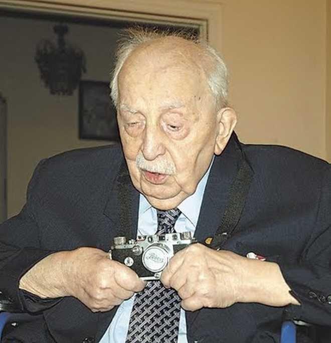 Μηχανή του Χρόνου: Πως αποκαλύφθηκαν οι θηριωδίες των Τούρκων σε βάρος των Ελλήνων της Πόλης