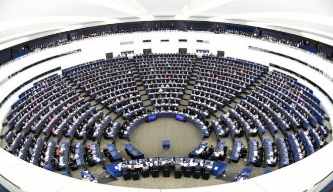 Ευρωεκλογές 2019: Θέλουμε μια Ελλάδα με ισχυρή απασχόληση, δημοκρατία και βιώσιμη ανάπτυξη; Ναι ή όχι;