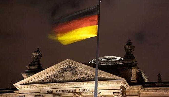 Στο τέλος νικούν (;) πάντα οι Γερμανοί
