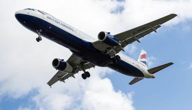 Η μεγάλη τουριστική επένδυση φέρνει την British Airways και στην Κω