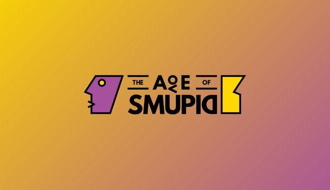 """TEDxPanteionUniversity 2019 - """"The Age of Smupid"""""""