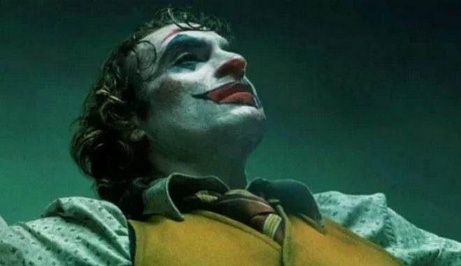 "Joker: Τα ""κολλημένα"" ρολόγια, η θεωρία για το 11:11 και η επίσημη απάντηση"