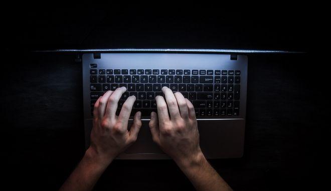 Europol: Τζιχαντιστές επιχείρησαν να εκμεταλλευτούν την πανδημία για προπαγανδιστικούς σκοπούς