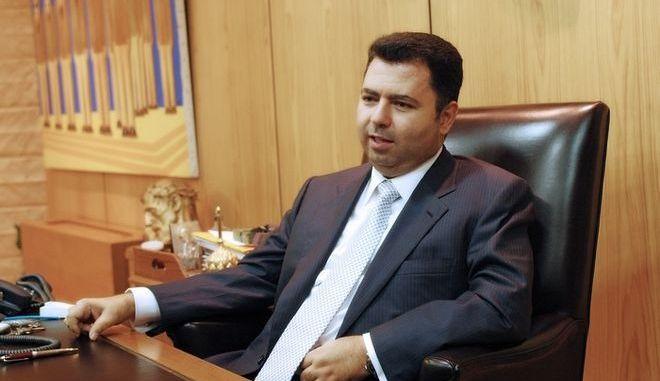 Ένοχος ο Λαυρέντης Λαυρεντιάδης και άλλοι 8 για την υπόθεση της Proton Bank