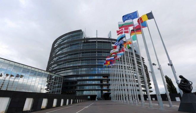 Μέτωπο ευρωβουλευτών κατά Τουρκίας: Να 'παγώσουν' οι ενταξιακές διαπραγματεύσεις