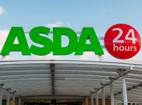 Εκεί που τα σούπερ μάρκετ μένουν ανοιχτά 24 ώρες το 24ώρο f4f1ad71d21