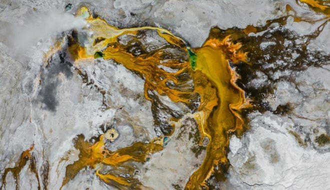 Οι 'χρυσές' συνέπειες 5 ορυκτών μετάλλων στην υγεία μας