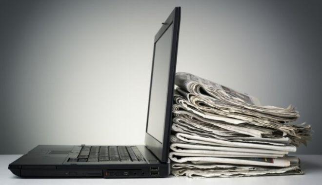 Πολιτικός πόλεμος και για το μητρώο online media: Οργισμένη απάντηση της κυβέρνησης στο Ποτάμι