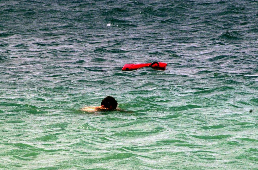 Σάμινα-Φαλκονέρα, δύο επιζήσαντες θυμούνται