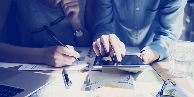 Digital Marketing: Όσα πρέπει να ξέρεις, για να κάνεις σήμερα το βήμα του αύριο