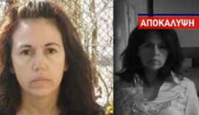 Τρίκαλα: Είχε καταγγείλει το συζυγοκτόνο 3 φορές πριν τη δολοφονήσει