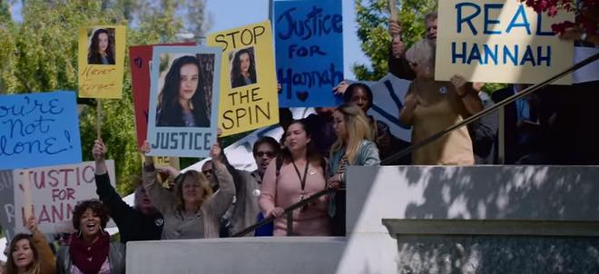 13 Reasons Why: Το Φινάλε θα σε αποζημιώσει για όλα τα επεισόδια της δεύτερης σεζόν