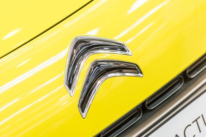 Αυτές τις 12 μάρκες αυτοκινήτων αγόρασαν περισσότερο οι Έλληνες το 2016